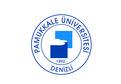 Pamukkale Üniversitesi'nde başörtüsü yasağı