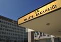 Maliye'den Taraf ve Zaman'a yalanlama