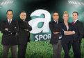 A Spor yayın hayatına başlıyor