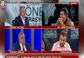 Fethullah Gülen'le ilgili bomba açıklamalar