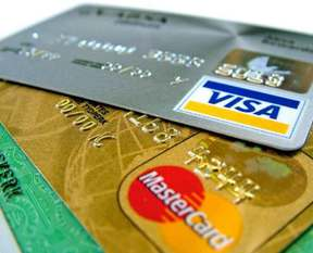 Kredi kartı sahipleri bu habere dikkat!