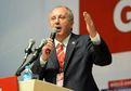 İnce: CHP kimlik bunalımı yaşıyor