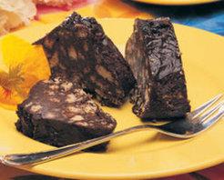 Diyet Piramit Pasta Tarifi