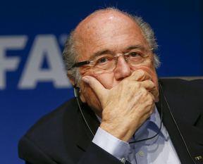 FIFA'dan Soma'ya futbol okulu