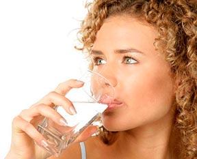 Can suyu