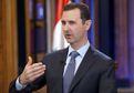 Esad güçleri tarafından 23 kişi öldürüldü