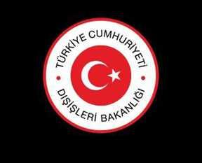 Türkiyeden Rumlara sert uyarı!