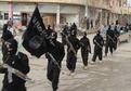 IŞİD'den Hizbullah'a saldırı