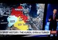 ABDde yaşayan Türklerden CNNe sert tepki!