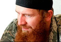 IŞİD komutanı tehdit etti!