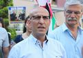 ADD'li başkan Kılıçdaroğlu'na küfür etti