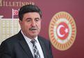 HDP'li Tan'dan partisine sert eleştiri