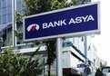 Bank Asya'da uyum sorunu!
