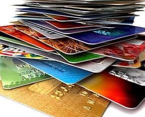 Kredi kartı kullananlara önemli uyarı