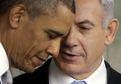 ABD ile İsrail arasında küfür krizi
