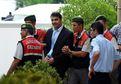 Hrant Dink davasında kritik gelişme