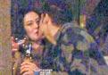 Öp öp öp doyamadı