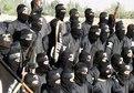 IŞİD ve El Kaide'den korkutan ittifak