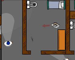 Hapishane 2