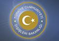 Libya'daki 9 Türk serbest bırakıldı