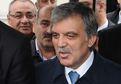 Abdullah Gül savcılığa ifade verdi