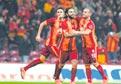 Wesley Sneijder Ada'da gündem