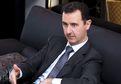 Katil Esad'a kötü haber!