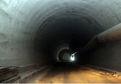 Ilgaz Tüneli'nde ışık göründü!