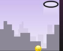 Çember Basket