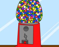 Kırmızı Topu Bul