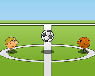 Birebir Futbol