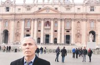 Ağca Roma'nı
