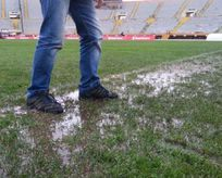 Altınordu-Fenerbahçe maçı ertelendi