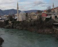 Rumeli'de Osmanlı izlerine yoğun ilgi!