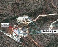 Esad nükleer tesis kuruyor!