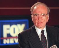 Fox TV'nin sahibinden İslam düşmanlığı