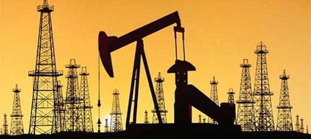Petrolde piyasaları alt üst edecek gelişme