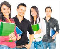 Üniversitelilere büyük müjde