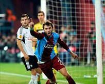 Son aday Mustafa!