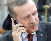 Japonya Erdoğandan yardım istedi
