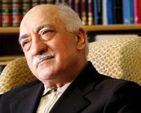 Gülen: Her an ölebilirim!
