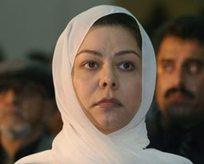 Saddam Hüseyinin kızı bakın ne iş yapıyor