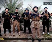 IŞİD rehine takası istiyor