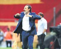 Galatasaray ve Prandelli CAS'lık oluyor