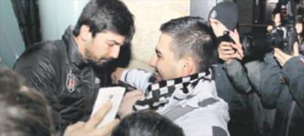 Ankara'da 3'üncü sınav