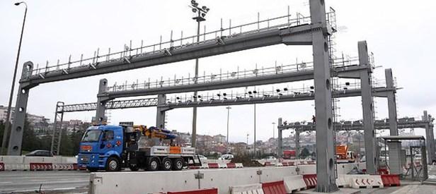İstanbulluları sevindirecek gelişme