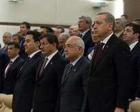 Erdoğan'ı o cezaevine koymayı planlamışlar