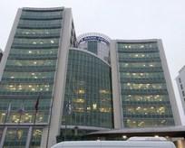 Piyasa Bank Asya'dan etkilenmedi