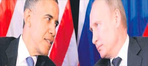 Obama'dan şok itiraf