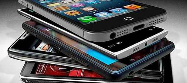 Çocuklarınızı akıllı telefondan uzak tutun